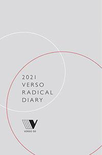 2021 Verso Radical Diary