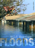 Buy Wild Weather: Floods from BooksDirect