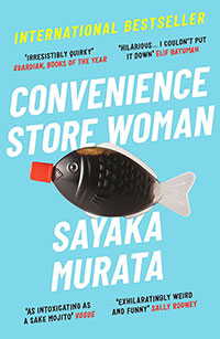 Buy Convenience Store Woman from Carnival Education