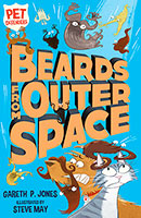 Buy Pet Defenders: Beards from Outer Space from Carnival Education