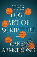 Buy The Lost Art of Scripture from BooksDirect