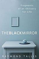 The Black Mirror