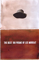 Buy Best 100 Poems of Les Murray The from Book Warehouse