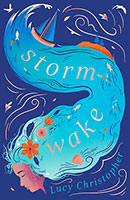 Buy Storm-Wake from BooksDirect