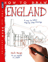 How To Draw: England
