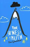 Buy Honest Truth from BooksDirect