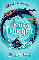 Buy Hook's Daughter from BooksDirect