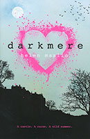 Buy Darkmere from BooksDirect