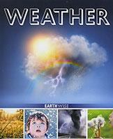 Earthwise: Weather