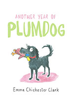 Another Year of Plumdog