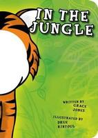 Buy Funny Faces: In The Jungle from BooksDirect