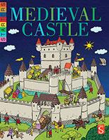 Starters: Medieval Castle
