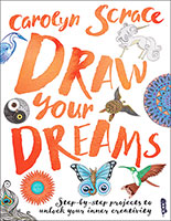 Buy Draw Your Dreams from BooksDirect
