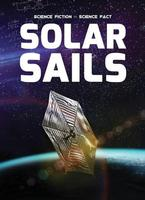 Buy Science Fiction to Science Fact: Solar Sails from Book Warehouse