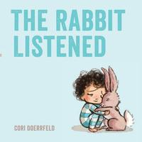 Buy The Rabbit Listened from Carnival Education