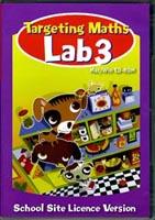 Targeting Maths Lab 3
