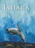 Buy Tatiara from Top Tales