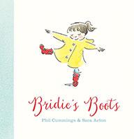 Bridie's Boots