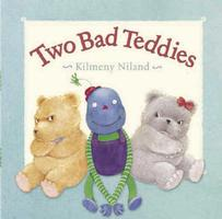 Two Bad Teddies