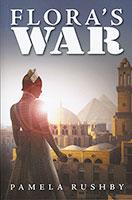 Buy Flora's War from BooksDirect