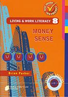 Living & Work Literacy #8 Money Sense
