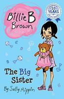 Buy Billie B Brown: The Big Sister from BooksDirect