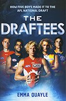 The Draftees