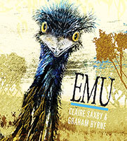 Buy Emu from Top Tales