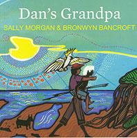 Dan's Grandpa