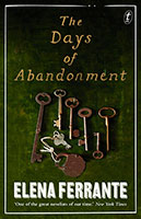 Days of Abandonment The