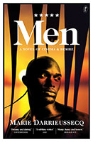 Buy Men from BooksDirect