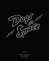 Buy Dogs in Space: The Diaries from BooksDirect