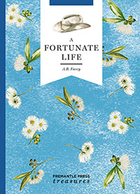 Fortunate Life: Fremantle Press Treasures Edition A