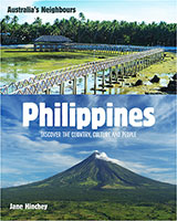 Australia's Neighbours: Philippines