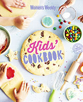 Kids' Cookbook