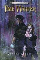 Variants: #2 Time Warper