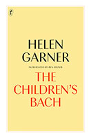 Buy Children's Bach The from BooksDirect