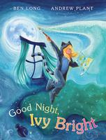 Goodnight, Ivy Bright