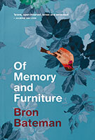 Buy Of Memory and Furniture from BooksDirect