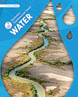 Buy Australia's Environmental Issues: Water from BooksDirect