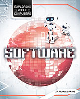 Buy Exploring the World of Computers: Software from BooksDirect