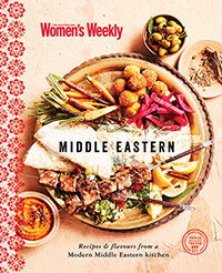 Buy Middle Eastern from BooksDirect
