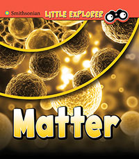 Buy Little Physicist: Matter from BooksDirect