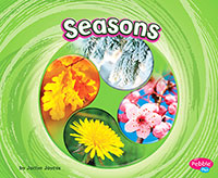 Cycles of Nature: Seasons