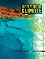 Discover Meteorology: Understanding Climate
