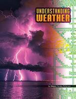 Discover Meteorology: Understanding Weather