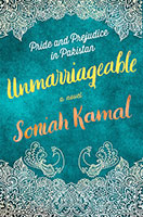 Buy Unmarriageable from BooksDirect