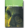 Just The Facts: Cyber Crime