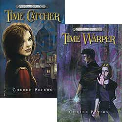 Variants: Set of 2 Books